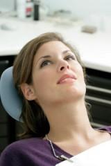 Hypnose: entspannte Zahnbehandlung nicht nur für Angstpatienten