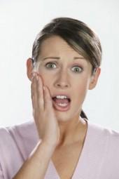 Zahnschmerzen am Wochenende - Wie finde ich eine Notdienstpraxis?